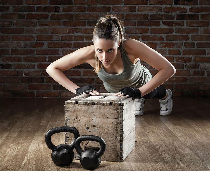 cours de circuit training hiit brest fitness plus brest. Black Bedroom Furniture Sets. Home Design Ideas