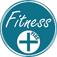 Fitness Plus Brest Logo